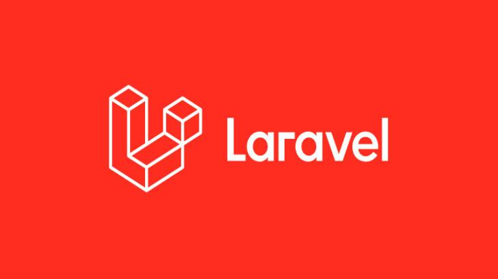 Disabling Events in Laravel Model Observer