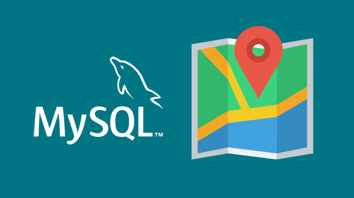 How to seed a geographical POINT using Laravel / MySQL