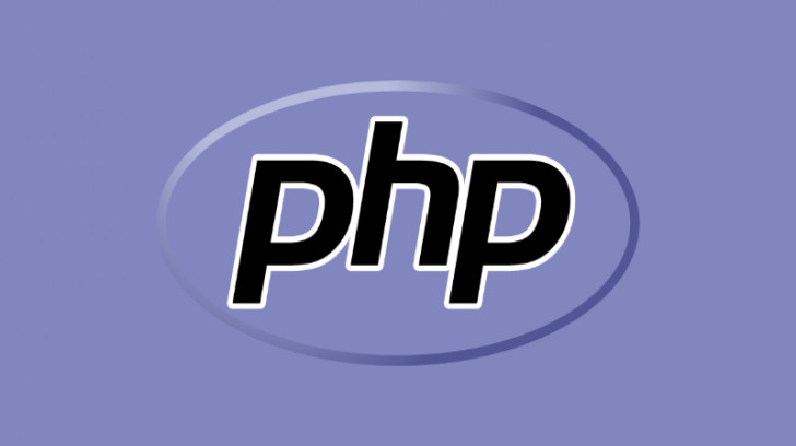 Getting mcrypt extension working on PHP 7.3.6 and Homebrew on Macbook