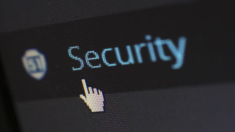Guide: SSL Certificates
